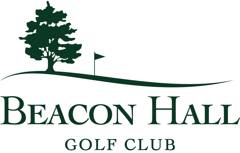 Beacon Hall Golf Club logo